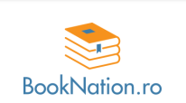 booknation