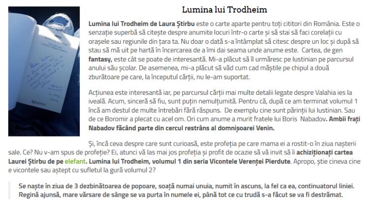 luiza3