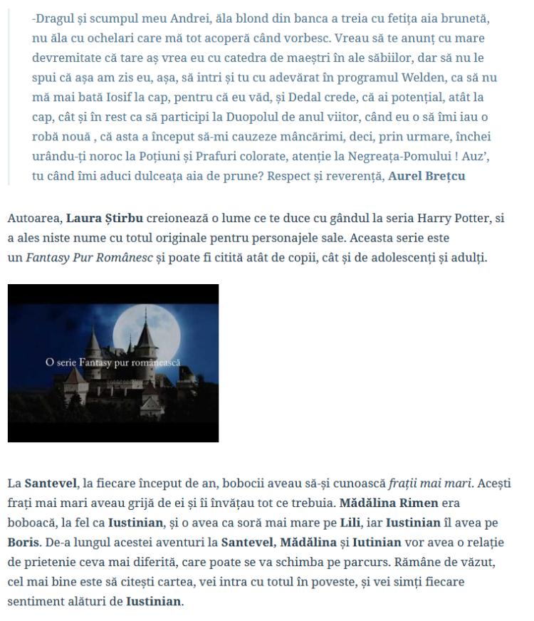 blogcit3