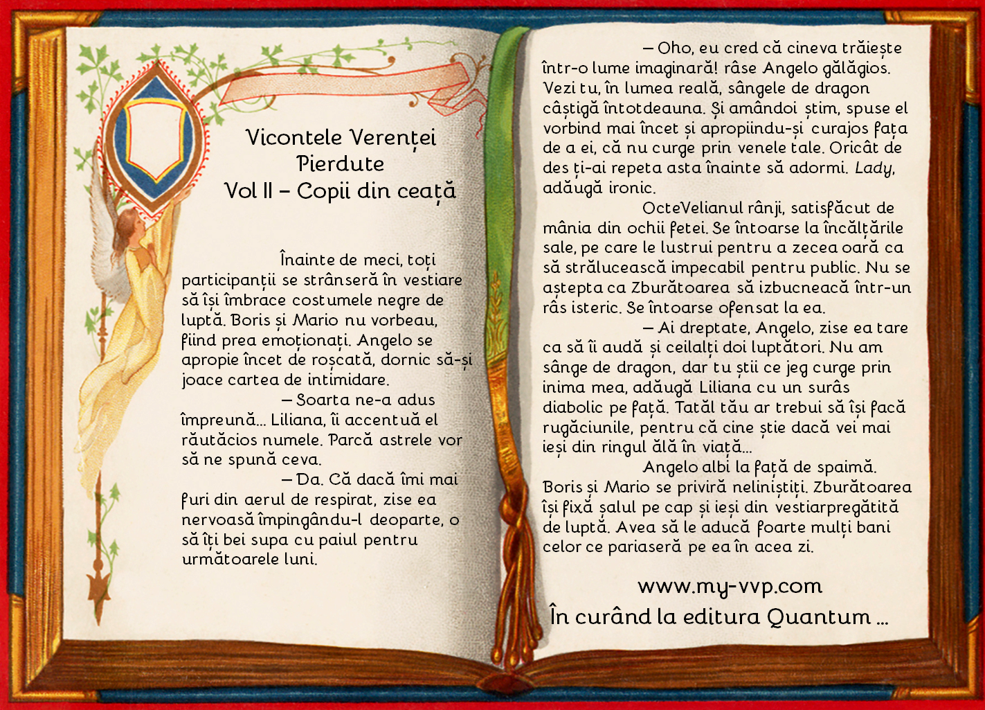 promocartea2.png