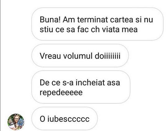 zenavvp