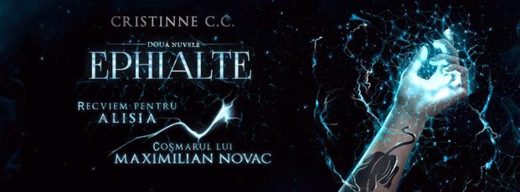epialte
